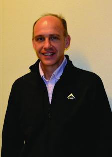 Dr. Petrus Langenhoven